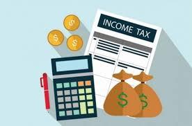 Thu nhập bao nhiêu sẽ phải chịu thuế thu nhập cá nhân? Cách tính thuế thu nhập cá nhân mới nhất?