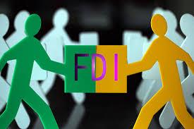Luật Đầu tư 2014 đã tạo ra những điều kiện thuận lợi gì cho doanh nghiệp FDI