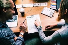 Hợp đồng nguyên tắc là gì? Các vấn đề pháp lý liên quan hợp đồng nguyên tắc