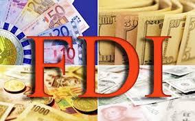 Cách thức thành lập doanh nghiệp FDI
