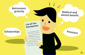 Thu nhập chịu thuế dựa trên văn bản quy định như thế nào