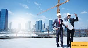 Có cần thiết phải nghiệm thu công trình hay không? Nghiệm thu công trình bao gồm những gì?