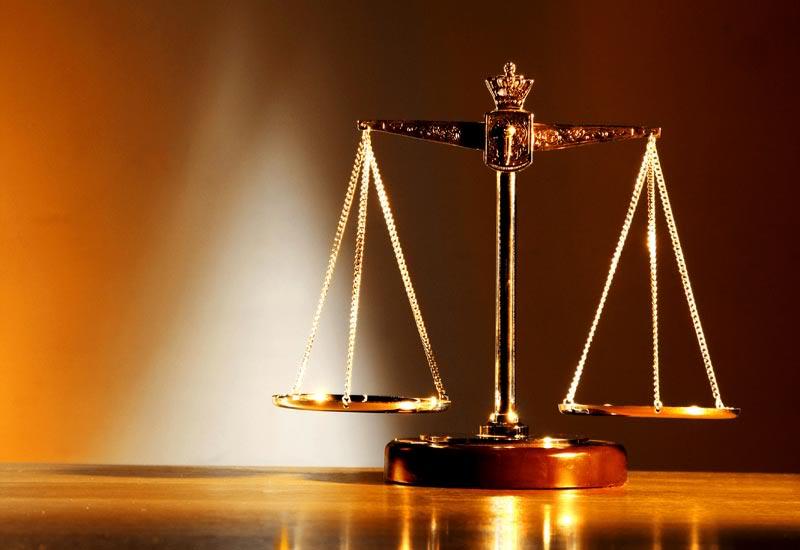 Quyền và nghĩa vụ của người khiếu nại ra sao?