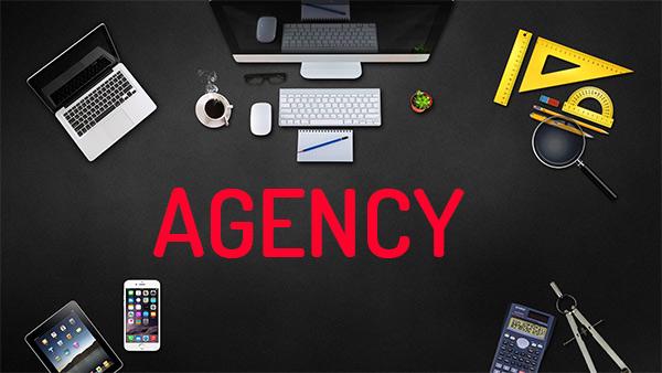 Để có thể làm việc tại công ty Agency cần những kỹ năng cần thiết nào?