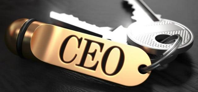 CEO LÀ GÌ? NHỮNG ĐIỀU CẦN BIẾT VỀ CEO
