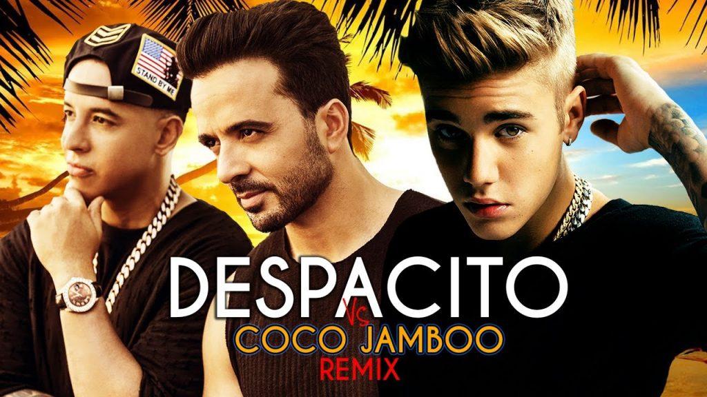 Ý nghĩa của bài hát Despacito