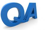 QA là gì? Tổng quan những điều cần biết về QA