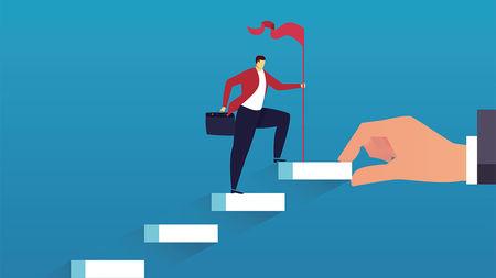 Mức lương và cơ hội phát triển của QA như thế nào