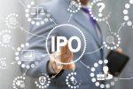 IPO Là gì? Những điều cần biết về IPO