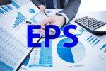 EPS là gì?Những điều cần biết về EPS