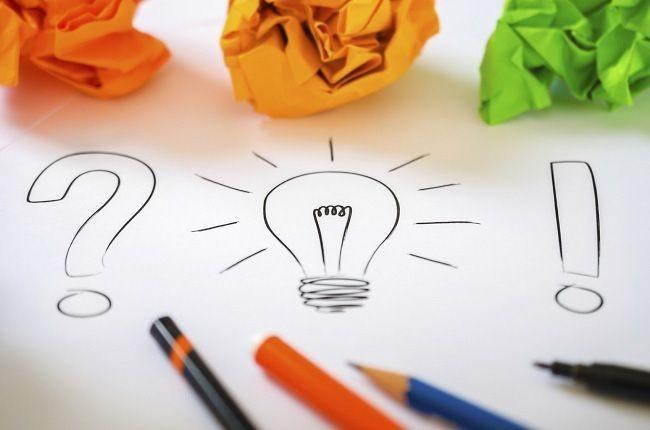 Những mẹo giúp bạn có thể làm nổi bật được POSM là gì?