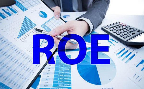 Chỉ số ROE là gì?